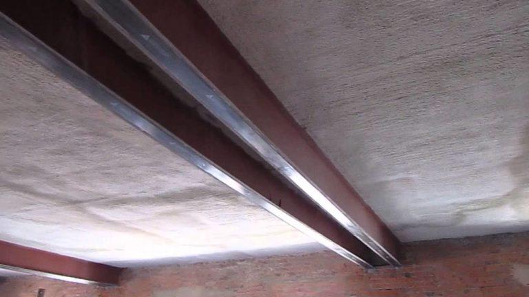 Консолидация бетона бетонная смесь s88c цена